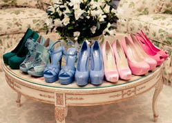 ♡ via The Coveteur