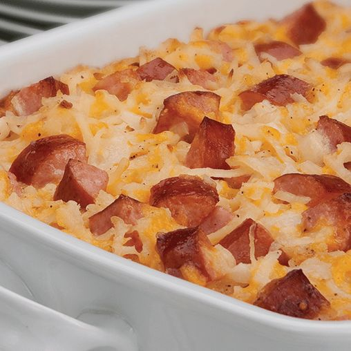 Cheese, Cheddar and On the side on Pinterest