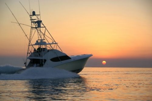 Hatteras boat sport fishing pinterest boats and blog for Hatteras fishing charters