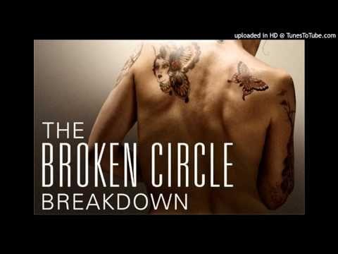 Pinned for the music: The Broken Circle Breakdown Official Soundtrack (Full Album) - YouTube