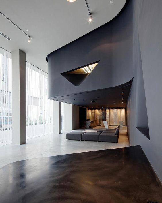 Consulta esta foto de Instagram de @amazing.architecture • 9,105 Me gusta