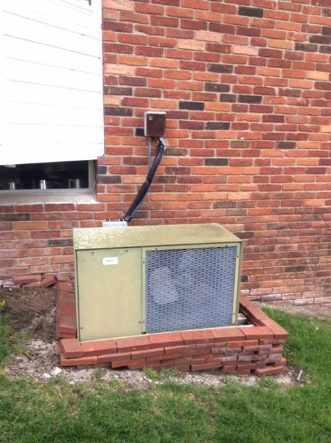 What S Wrong With This Picture Aire Serv Your Guide To Clean Comfortable Air Ac Aircondi Ac Repair Services Furnace Maintenance Eaton Rapids