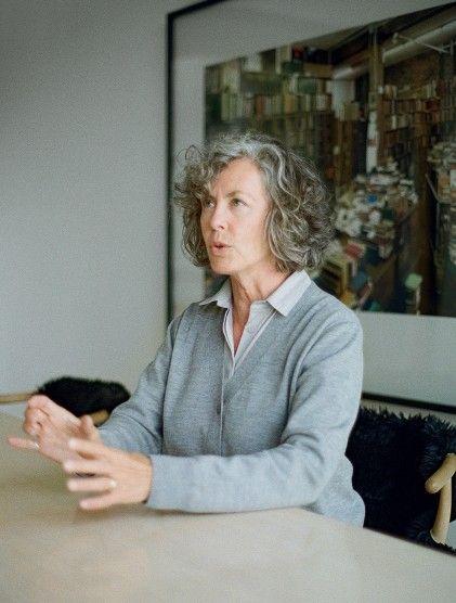 Montecristo article on Inform owner Nancy Bendtsen. http://montecristomagazine.com/magazine/winter-2013/nancy-bendtsen