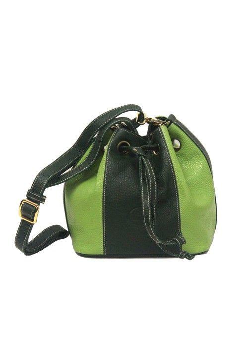 Bag - Mini bucket BUY IT NOW ON www.dezzy.it!