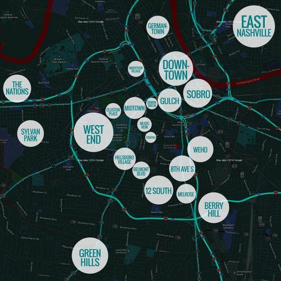 nashville-neighborhood-map