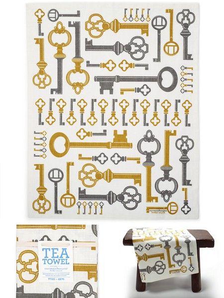 Keys keys keys: Keys Keys, Keys Bobella, Keys Ideas, Key Towel, Mysterious Keys, Keys Book, Things Key, Keys Inside