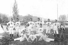 VfB Stuttgart – Wikipedia