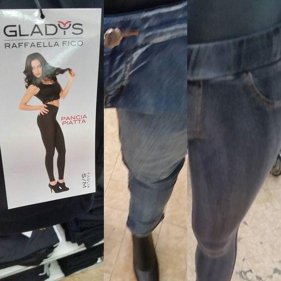 #leggings #panciapiatta  #nero #grigio e #jeans