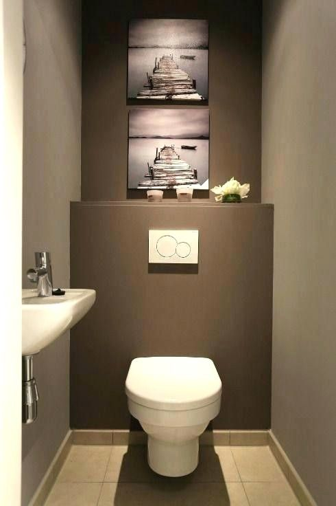 deco wc recherche google wc