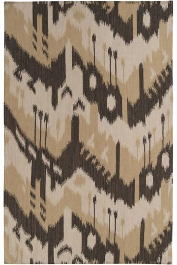 Allouette Area Rug - Wool Rugs - Area Rugs - Rugs   HomeDecorators.com