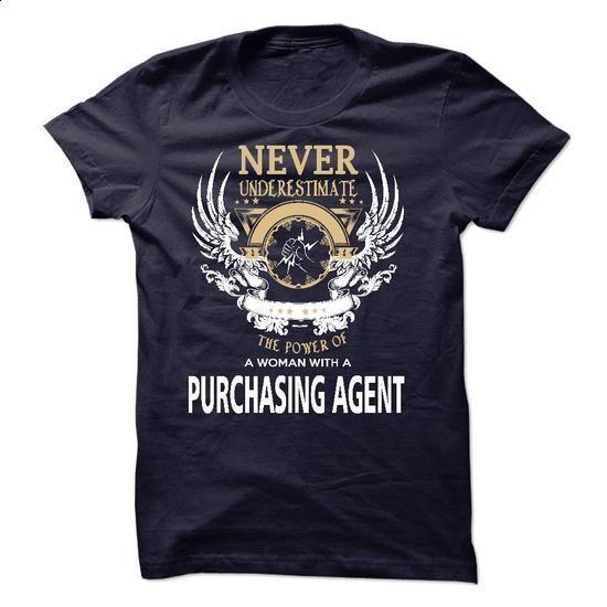 I Am APurchasing Agent - #tee #zip up hoodies. CHECK PRICE => https://www.sunfrog.com/LifeStyle/I-Am-APurchasing-Agent-40769688-Guys.html?id=60505