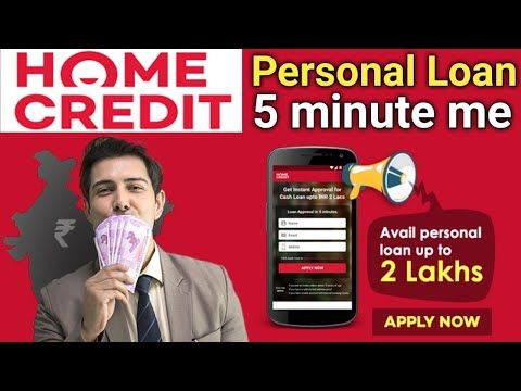 7605824916 Home Credit Customer Care Number Youtube In 2020 No Credit Loans Personal Loans Online Loans