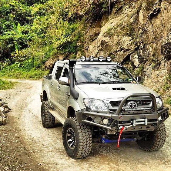 pin by trd shop on ome toyota scion trd pro parts accessories pinterest toyota hilux and. Black Bedroom Furniture Sets. Home Design Ideas