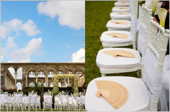 leques de madeira 10 unid ( casamento lembrancinha aniver )