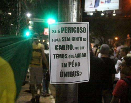 Ver Tv Globo News Ao Vivo Online Http Www Tvonline Digital Post