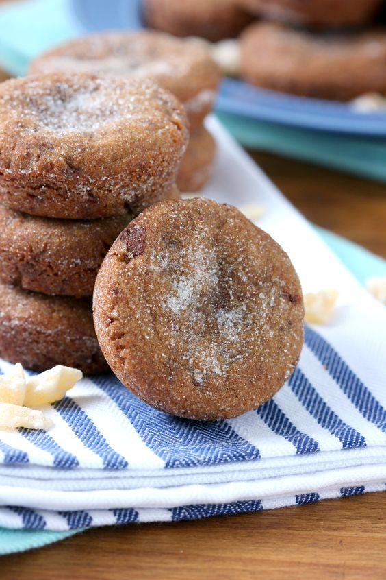 cookies cookies for kids colors i m afraid molasses cookies kitchens ...