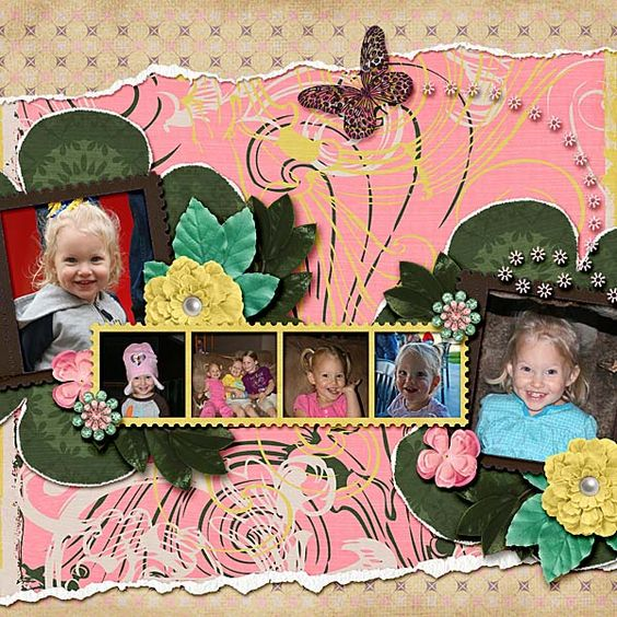 Reason & Chaos by Andrea Gold Designs http://www.godigitalscrapbooking.com/shop/index.php?main_page=product_dnld_info&cPath=29_41&products_id=22534  CU torn edges by Chelle's Creations, CU Postage Frame by That Girl Designs