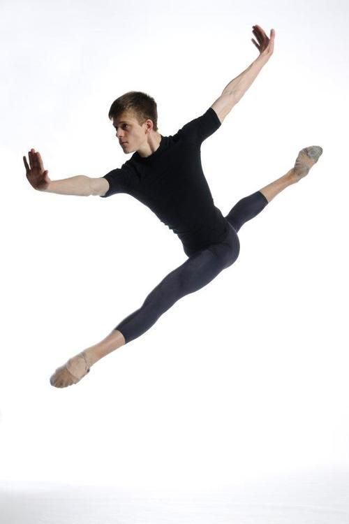 Male dancer | what my body will do | Pinterest | Dancers