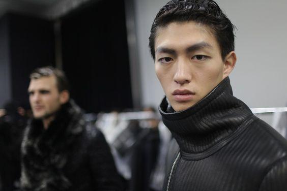 Jin Dachuan