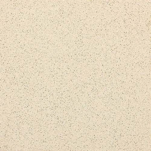 Dal tile sea salt and quartz countertops on pinterest for How much is a slab of quartz