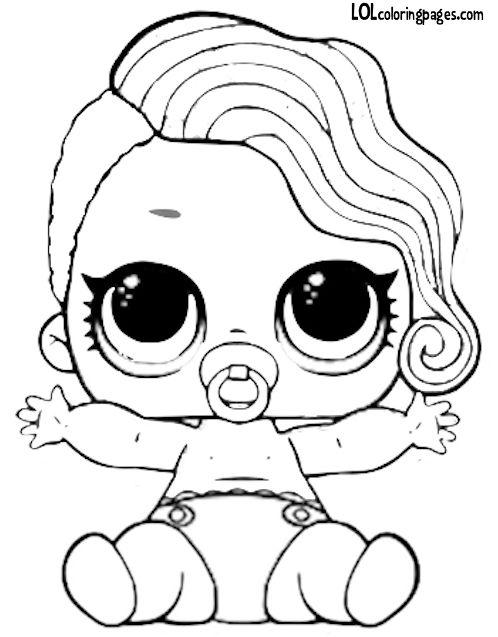 Lil Splash Queen Jpg 498 637 Pixels Frozen Para Colorir Desenhos Para Colorir Desenhos Infantis Para Colorir