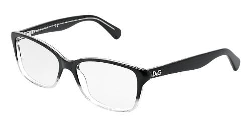dolce and gabbana eyeglasses womens