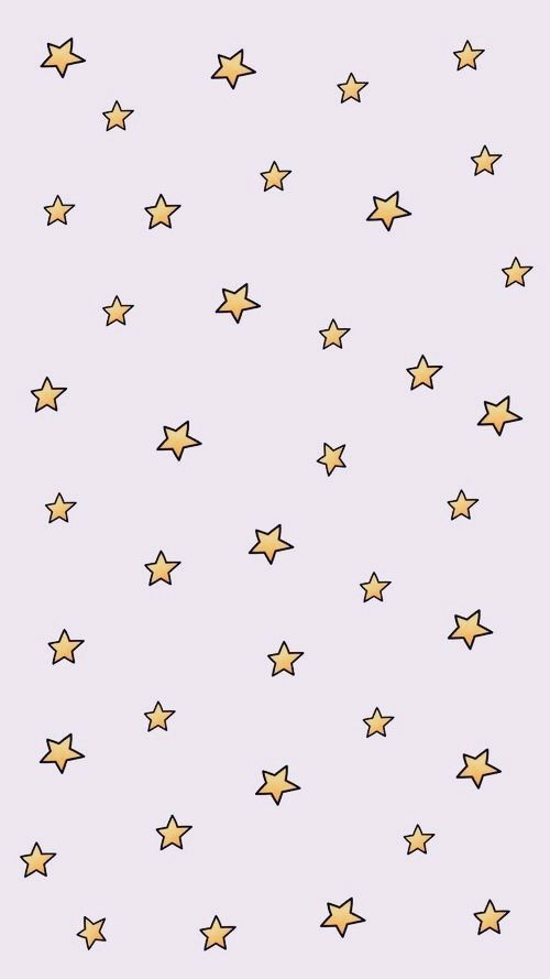 Wallpaper Stars Lila Pink Wallpaper Iphone Iphone Wallpaper Tumblr Aesthetic Iphone Wallpaper Stars Follow the vibe and change your wallpaper every day! wallpaper stars lila pink wallpaper
