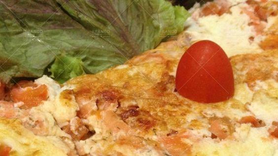 Omelete de Salmao2