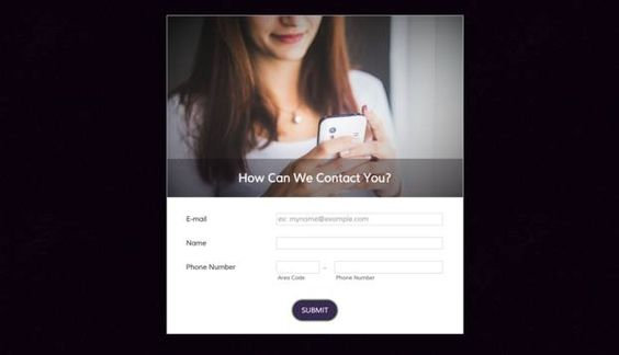 How to Grow Your Business with JotForm: the Easiest Online Form Builder