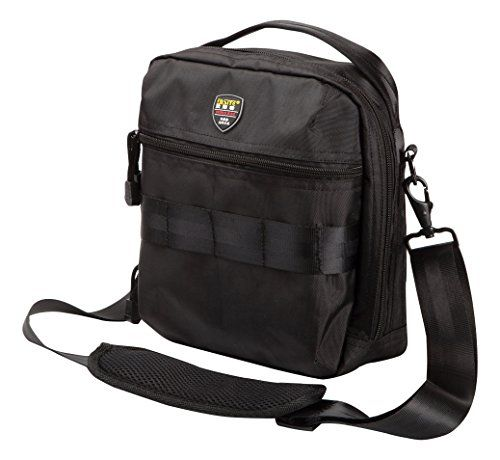 Fasite Pt X609 Black Shoulder Electrician Tool Bag Work Bag Black Tool Bag Electrician Tool Bag Bags