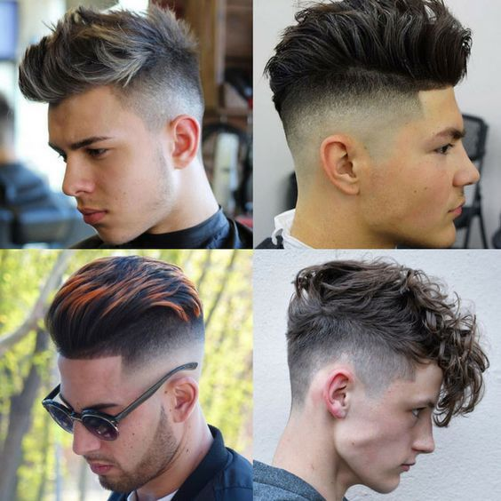 Haircut Names For Men Types Of Haircuts 2020 Guide Boys Haircut Names Haircut Names For Men Mens Hairstyles