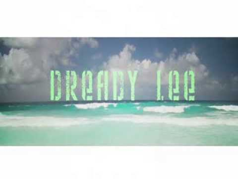 DREADY LEE- IS THIS LOVING
