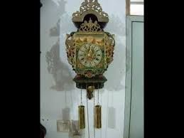 Image result for jam dinding antik