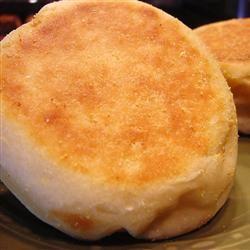 for homemade egg muffin breakfast sandwiches