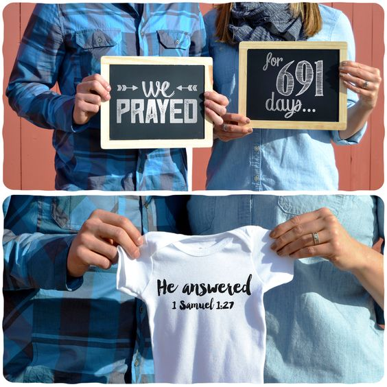 pregnancy announcements  pregnancy and ultrasound on pinterest
