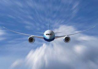 ¿Afectan los aparatos electrónicos en los vuelos?   Hola mi amiguis