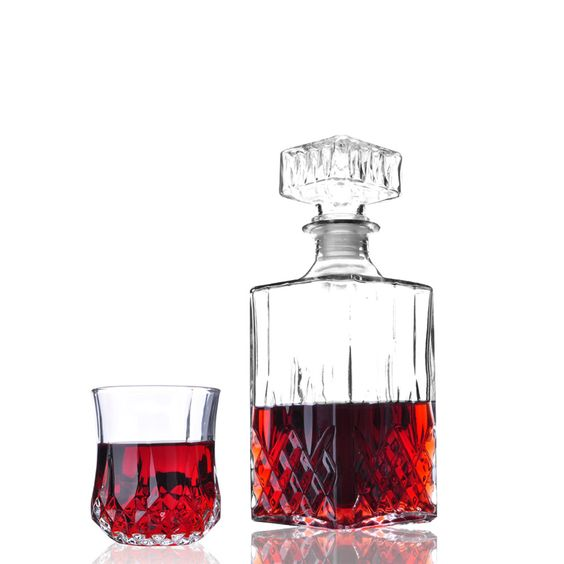 Cheap wine bottle display case, Buy Quality bottle screw directly from China wine glass holder plate Suppliers: