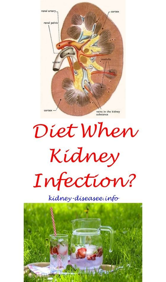 How Long Can You Live On Dialysis With Kidney Failure Best Herbs For Kidneys When Is Chronic Kid Kidney Disease Recipes Kidney Transplant Kidney Disease Diet