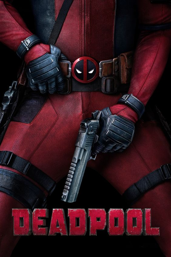Deadpool (2016) - Watch Movies Free Online - Watch Deadpool Free Online #Deadpool - http://mwfo.pro/10587320
