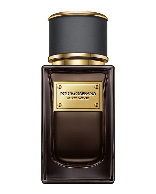 Tom Ford Tuscan Leather Eau De Parfum Atomizer 10ml Tom Ford