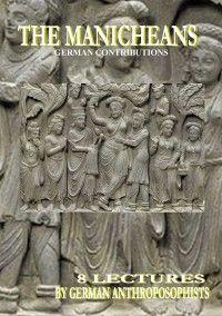 The Manicheans - German Studies