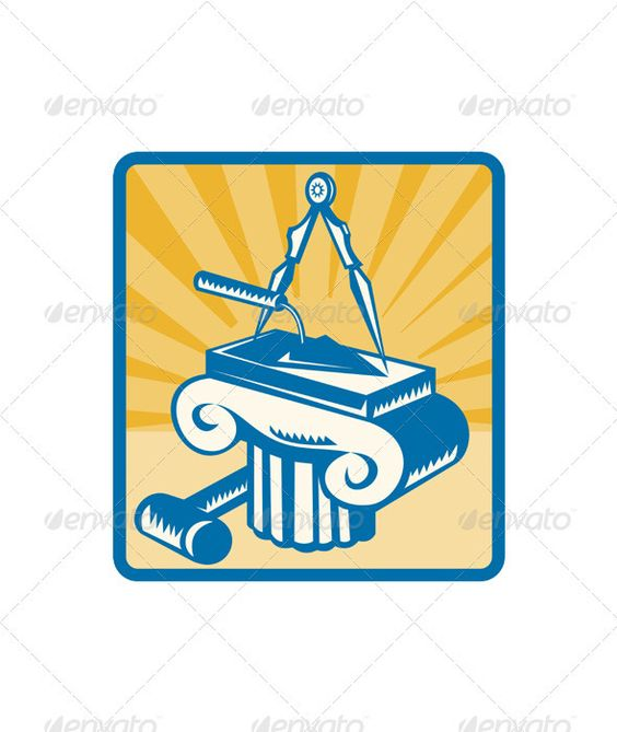 Realistic Graphic DOWNLOAD (.ai, .psd) :: http://sourcecodes.pro/pinterest-itmid-1003392292i.html ... Masonry Trowel Compass Mallet and Column Retro  ...  artwork, column, compass, graphics, illustration, mallet, mason, masonry, occupation, retro, square, sunburst, tool, trade, trowel  ... Realistic Photo Graphic Print Obejct Business Web Elements Illustration Design Templates ... DOWNLOAD :: http://sourcecodes.pro/pinterest-itmid-1003392292i.html