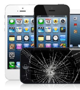 Sell Your Broken iPhone: 3 Selling Methods That Pay You The Most! - http://vaultfeed.com/sell-your-broken-iphone-3-selling-methods-that-pay-you-the-most/