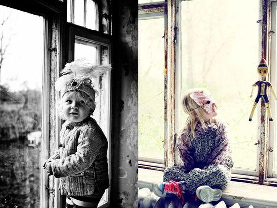 Katrine Rohrberg photography