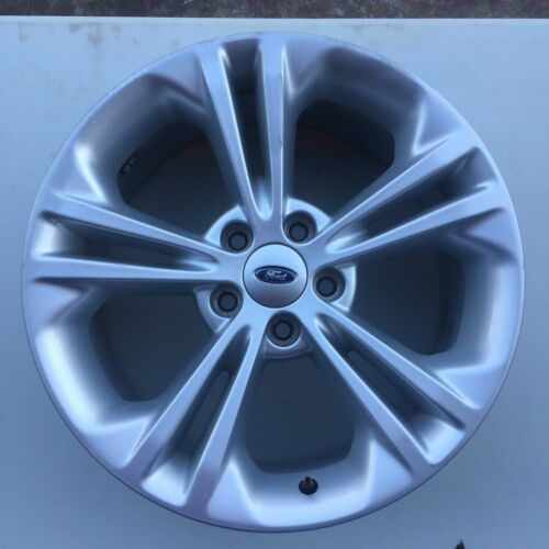 My Ebay Active Wheel Rims Ford Explorer Wheel