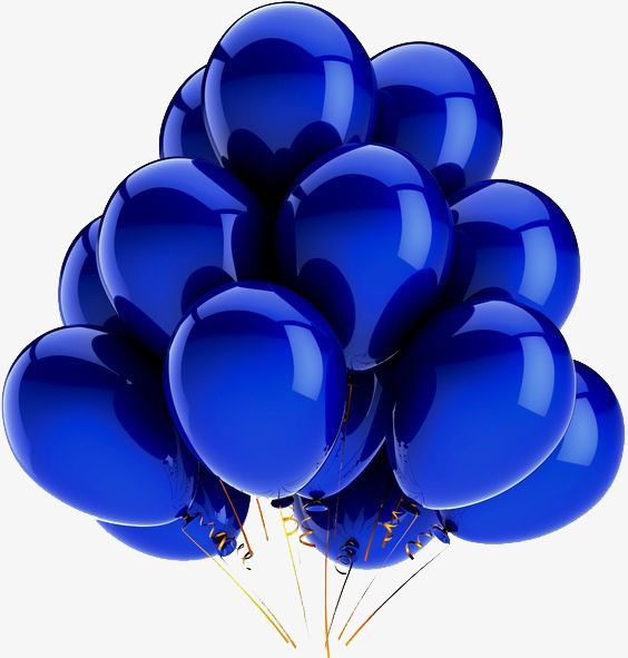 Cartoon Blue Balloons Cartoon Clipart Helium Balloon Decoration Png Transparent Clipart Image And Psd File For Free Download Blue Balloons Blue Wallpapers Blue Inspiration