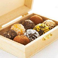 box o' truffles!: Vegan, Small Biz, Craft Fairs, Ice Cream, Art Fairs, Candy Ice, Favorite Recipes