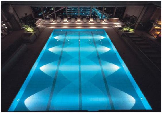 olympic size swimming pool something exactly like this i loooooovvvvvveeeeeee to swim and a olympic size pool is just right for my dream house - Olympic Swimming Pool Top View