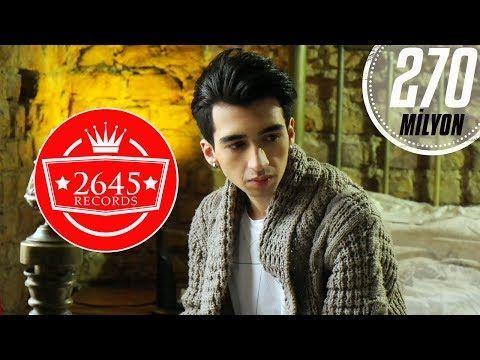 Gece Golgenin Rahatina Bak Cagatay Akman Official Video Youtube Sarkilar Gece Edebiyat