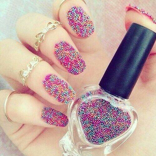 We Heart It 経由の画像 https://weheartit.com/entry/176906065 #beautiful #beauty #colours #couleurs #estilo #fakenails #girl #hands #manicure #nail #nailart #prettyhands #stile #styles #tutorial #weheartit #woman #ongle #una #unghia #tırnak #جميلة #جمال #اظافر #مانيكير #اناثة